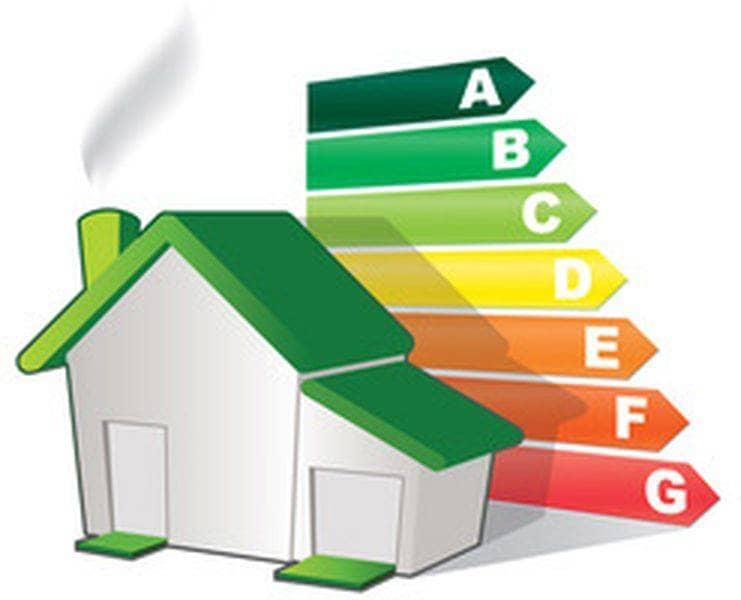 economie energie archives action eco logis. Black Bedroom Furniture Sets. Home Design Ideas