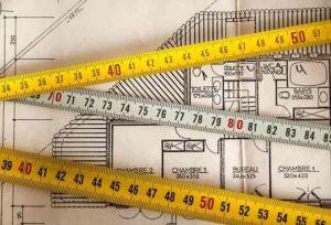 mesurage